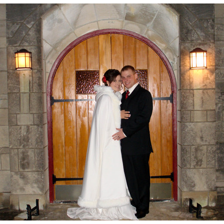 A Day to Remember Weddings & Travel - Evansville IN Wedding Officiant / Clergy Photo 2