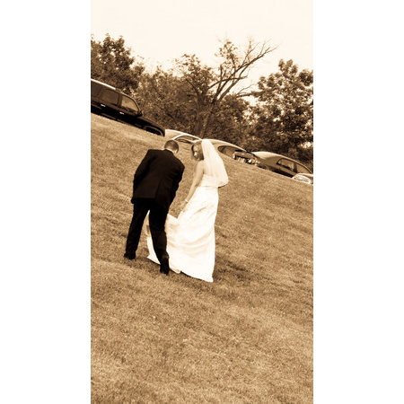 A Day to Remember Weddings & Travel - Evansville IN Wedding Officiant / Clergy Photo 4