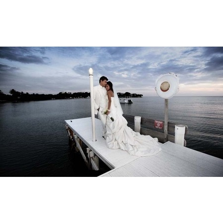 AMR Weddings & Events  Coordination - Ponce PR Wedding Planner / Coordinator Photo 1