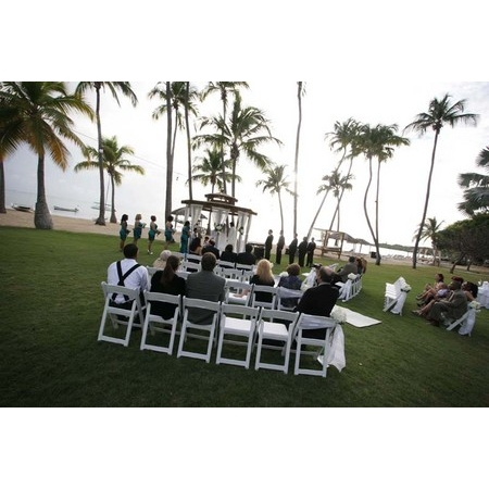 AMR Weddings & Events  Coordination - Ponce PR Wedding Planner / Coordinator Photo 10