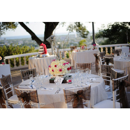 AMR Weddings & Events  Coordination - Ponce PR Wedding Planner / Coordinator Photo 13