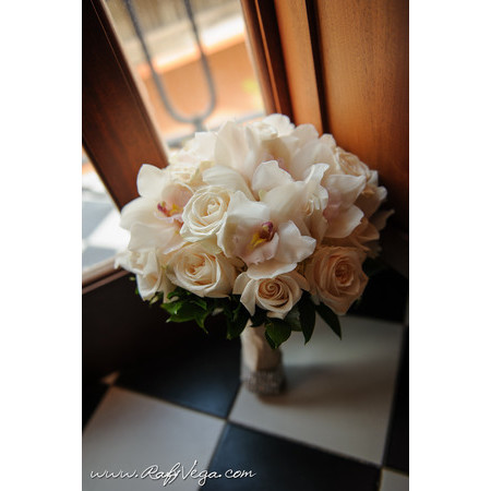 AMR Weddings & Events  Coordination - Ponce PR Wedding Planner / Coordinator Photo 23