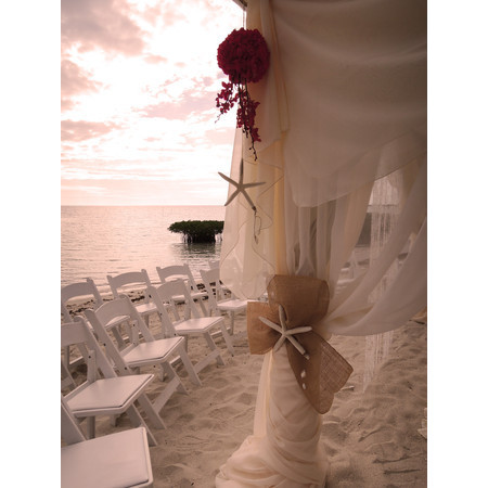 AMR Weddings & Events  Coordination - Ponce PR Wedding Planner / Coordinator Photo 6