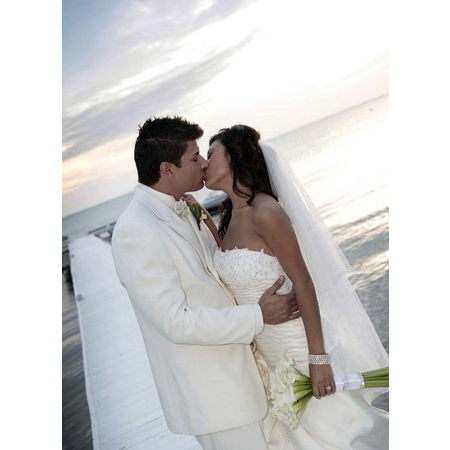 AMR Weddings & Events  Coordination - Ponce PR Wedding Planner / Coordinator Photo 7
