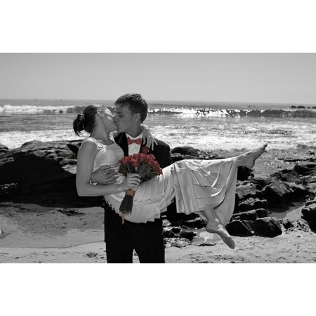 Orange County Wedding Ministers - Mission Viejo CA Wedding Officiant / Clergy Photo 12