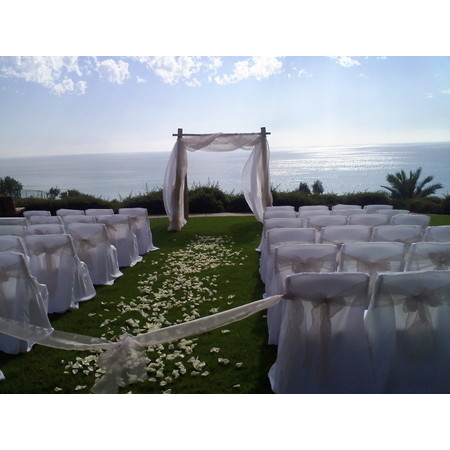 Orange County Wedding Ministers - Mission Viejo CA Wedding Officiant / Clergy Photo 20
