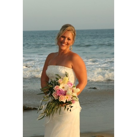 Orange County Wedding Ministers - Mission Viejo CA Wedding Officiant / Clergy Photo 6