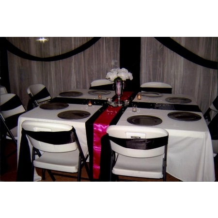Creative Dream Rentals - Tonopah AZ Wedding Supplies And Rentals Photo 6