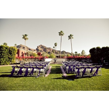 Creative Dream Rentals - Tonopah AZ Wedding Supplies And Rentals Photo 7