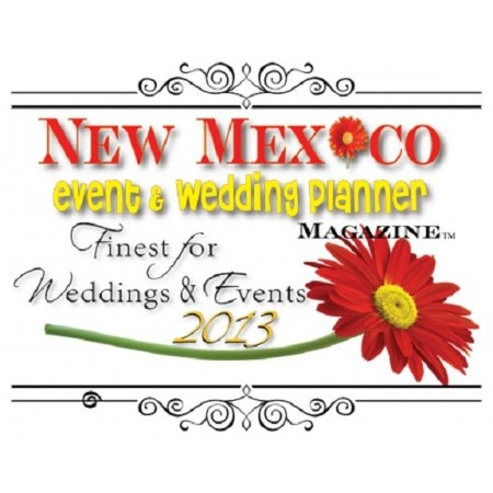 Hitching Hearts - Las Cruces NM Wedding Officiant / Clergy Photo 15