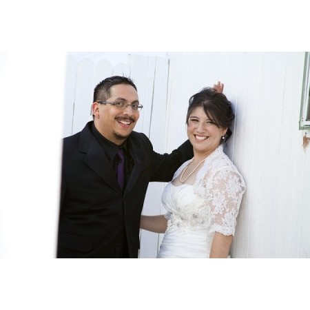 Hitching Hearts - Las Cruces NM Wedding Officiant / Clergy Photo 24