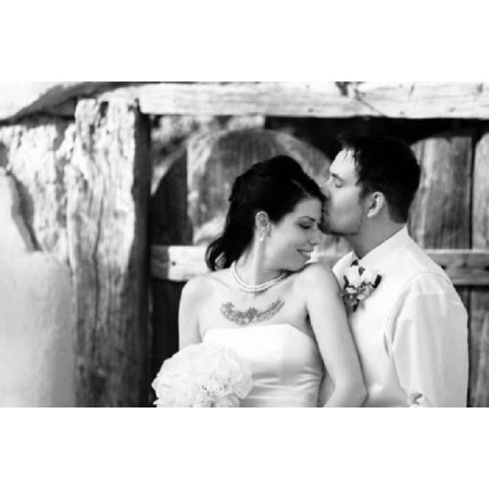 Hitching Hearts - Las Cruces NM Wedding Officiant / Clergy Photo 4