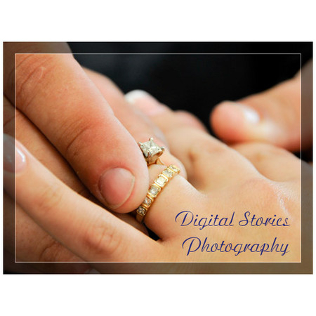 Digital Stories Photography - Milwaukee WI Wedding Photographer Photo 23