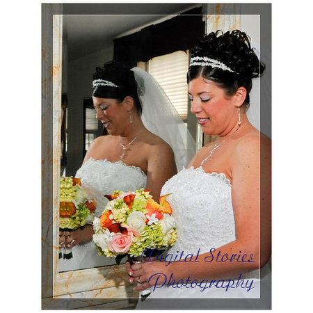Digital Stories Photography - Milwaukee WI Wedding Photographer Photo 3