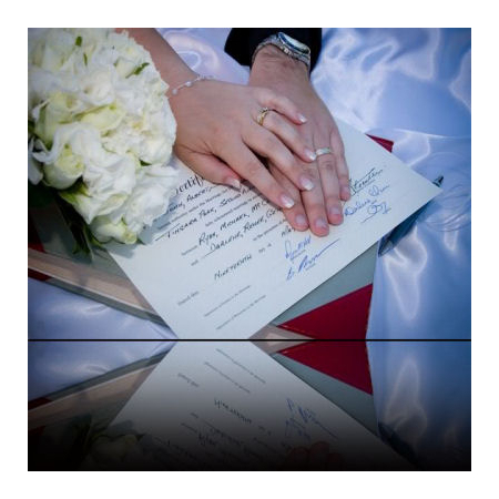 Simply Elegant Ceremonies - Conway AR Wedding Officiant / Clergy Photo 8