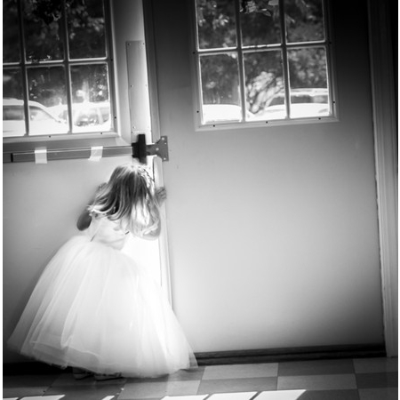 A Piece of Time Studio - Louisville KY Wedding Photographer Photo 23