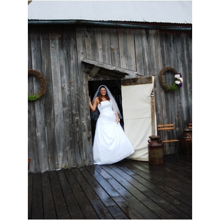 Awesome Wedding Events - Eau Claire WI Wedding Officiant / Clergy Photo 2