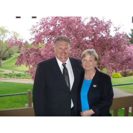 Awesome Wedding Events - Eau Claire WI Wedding Officiant / Clergy Photo 8