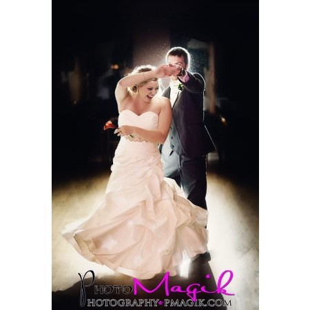 Photo Magik - Plymouth WI Wedding Photographer Photo 13