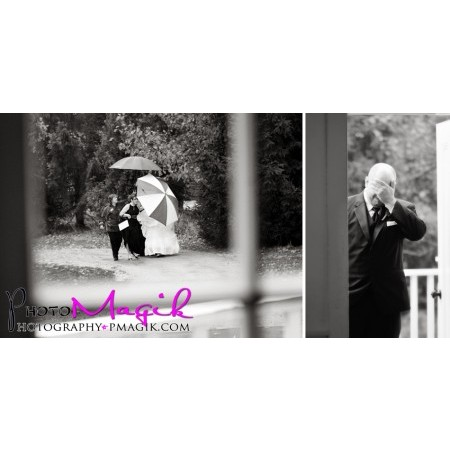 Photo Magik - Plymouth WI Wedding Photographer Photo 17
