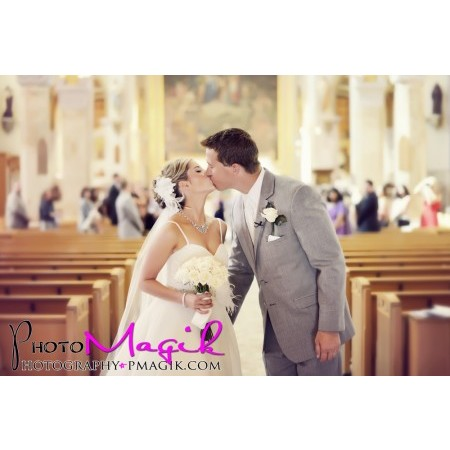 Photo Magik - Plymouth WI Wedding Photographer Photo 18