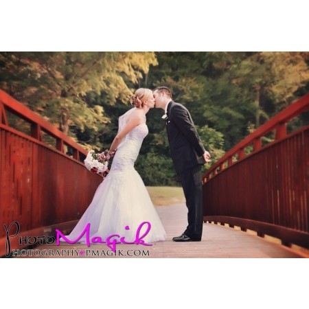 Photo Magik - Plymouth WI Wedding Photographer Photo 23