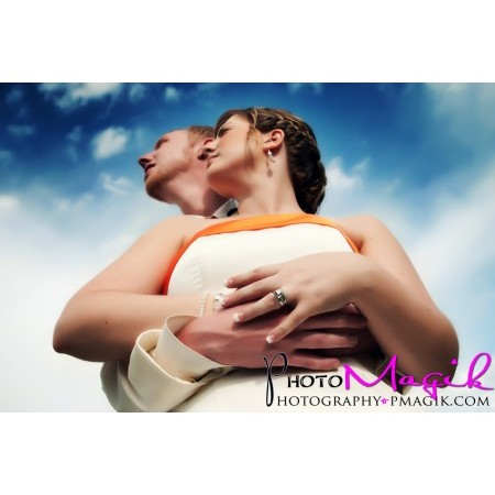 Photo Magik - Plymouth WI Wedding Photographer Photo 25