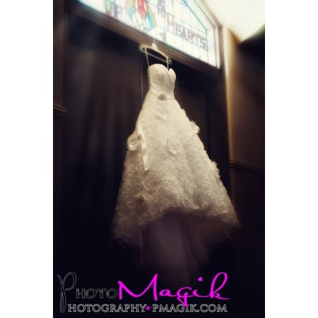 Photo Magik - Plymouth WI Wedding Photographer Photo 9