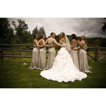Happily Ever After Wedding & Event Planning - Seattle WA Wedding Planner / Coordinator Photo 10