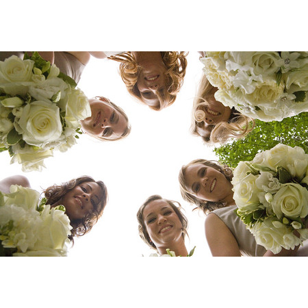 Happily Ever After Wedding & Event Planning - Seattle WA Wedding Planner / Coordinator Photo 11