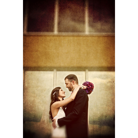 Happily Ever After Wedding & Event Planning - Seattle WA Wedding Planner / Coordinator Photo 18