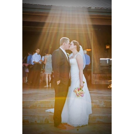 Happily Ever After Wedding & Event Planning - Seattle WA Wedding Planner / Coordinator Photo 20