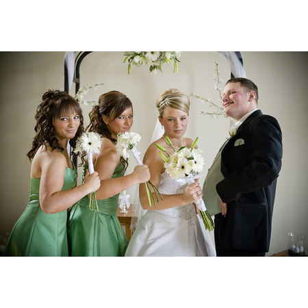 Happily Ever After Wedding & Event Planning - Seattle WA Wedding Planner / Coordinator Photo 6