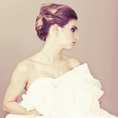 One Bridal Company - Saint Charles IL Wedding Hair / Makeup Stylist Photo 17