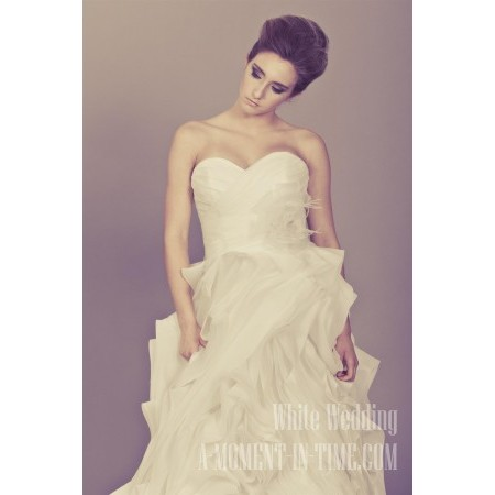 One Bridal Company - Saint Charles IL Wedding Hair / Makeup Stylist Photo 18
