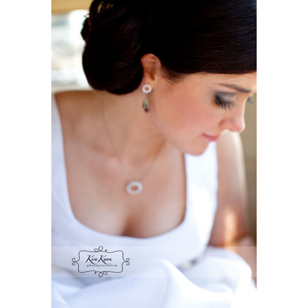 One Bridal Company - Saint Charles IL Wedding Hair / Makeup Stylist Photo 9