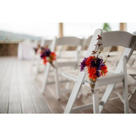 TaylorMade Weddings - Winchester VA Wedding Planner / Coordinator Photo 16