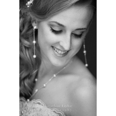 Bridal Beauty Associates - Manassas VA Wedding Hair / Makeup Stylist Photo 2
