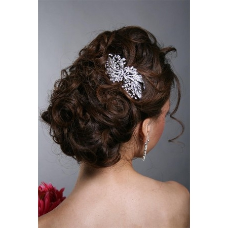 Bridal Beauty Associates - Manassas VA Wedding Hair / Makeup Stylist Photo 5