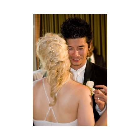 Bridal Beauty Associates - Manassas VA Wedding Hair / Makeup Stylist Photo 6