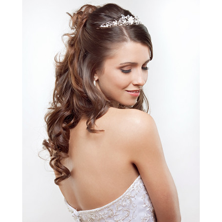 Bridal Beauty Associates - Manassas VA Wedding Hair / Makeup Stylist Photo 9