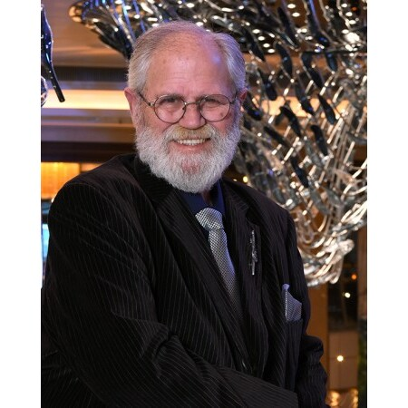 Wedding Ceremonies Your Way - Officiate/Minister - Portland OR Wedding Officiant / Clergy Photo 7