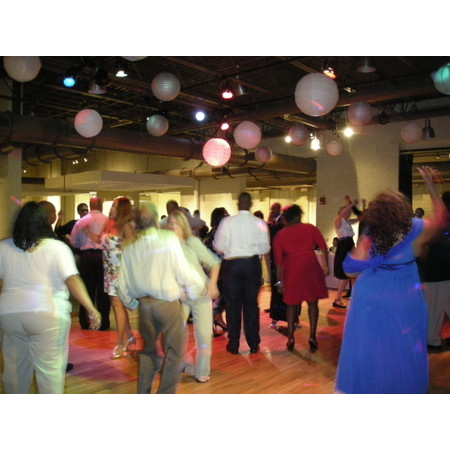 Absolute Audio Video & Entertainment/Absolute Photography - Louisville KY Wedding Disc Jockey Photo 4