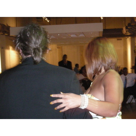 Absolute Audio Video & Entertainment/Absolute Photography - Louisville KY Wedding Disc Jockey Photo 5