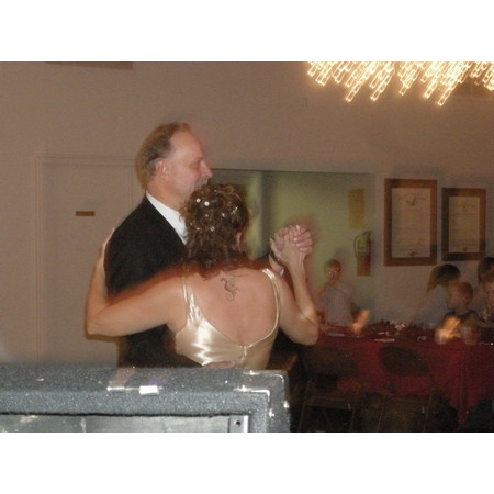 Absolute Audio Video & Entertainment/Absolute Photography - Louisville KY Wedding Disc Jockey Photo 6