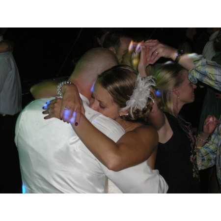 Absolute Audio Video & Entertainment/Absolute Photography - Louisville KY Wedding Disc Jockey Photo 7