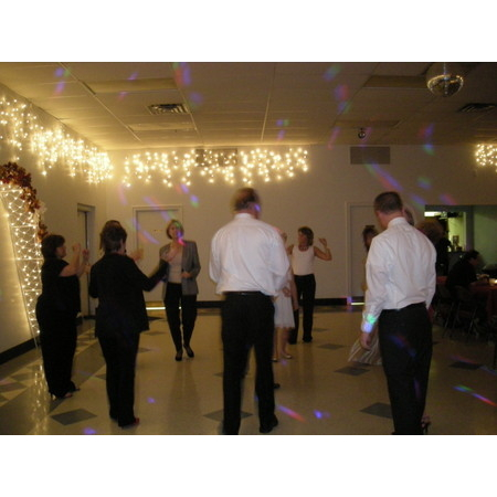 Absolute Audio Video & Entertainment/Absolute Photography - Louisville KY Wedding Disc Jockey Photo 9