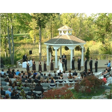 Wishing Well Weddings - Rochester MI Wedding Officiant / Clergy Photo 3