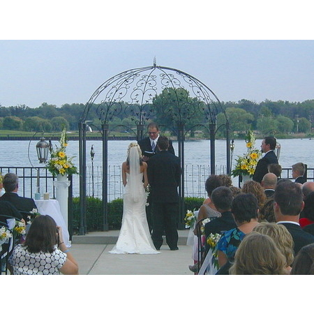 Wishing Well Weddings - Rochester MI Wedding Officiant / Clergy Photo 7