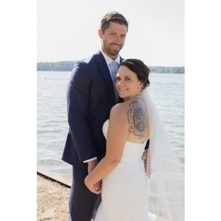 Your Big Day Weddings & Events, LLC - Adrian MI Wedding Officiant / Clergy Photo 1